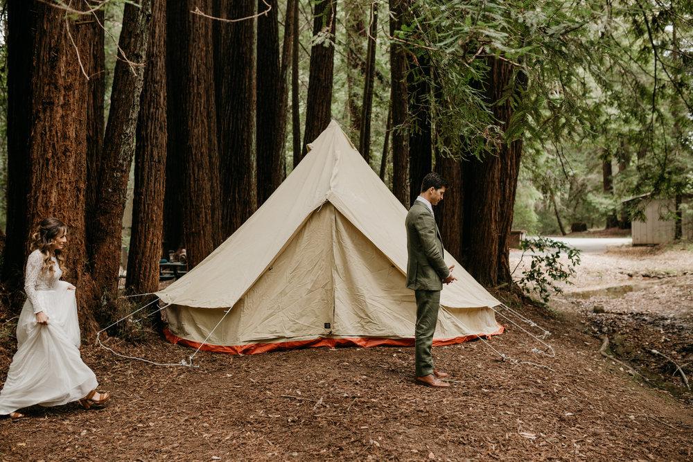 redwoods-wedding-photographer135.jpg