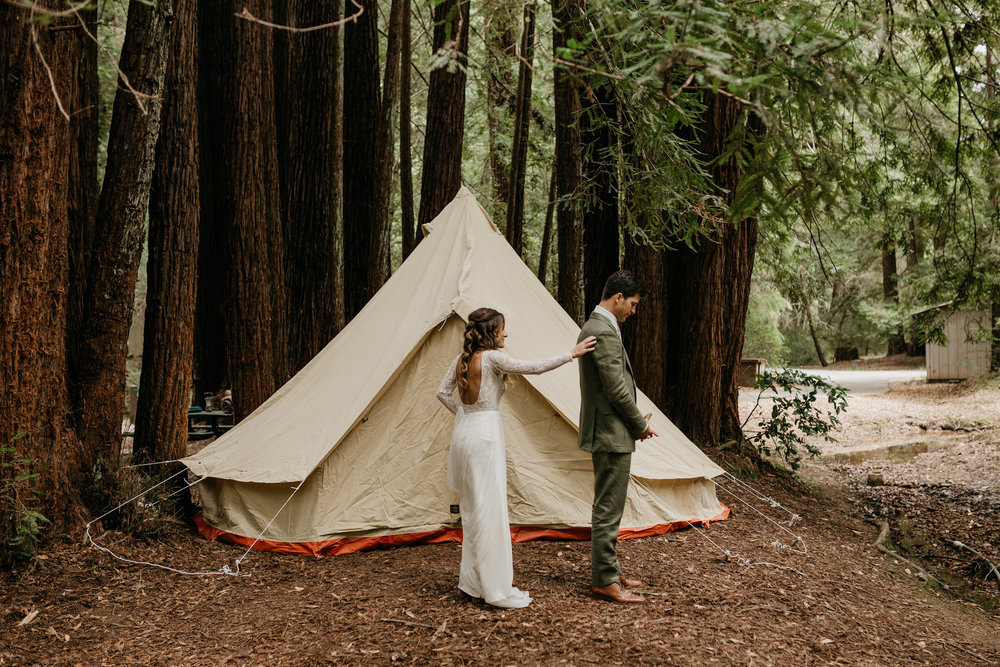 redwoods-wedding-photographer138.jpg
