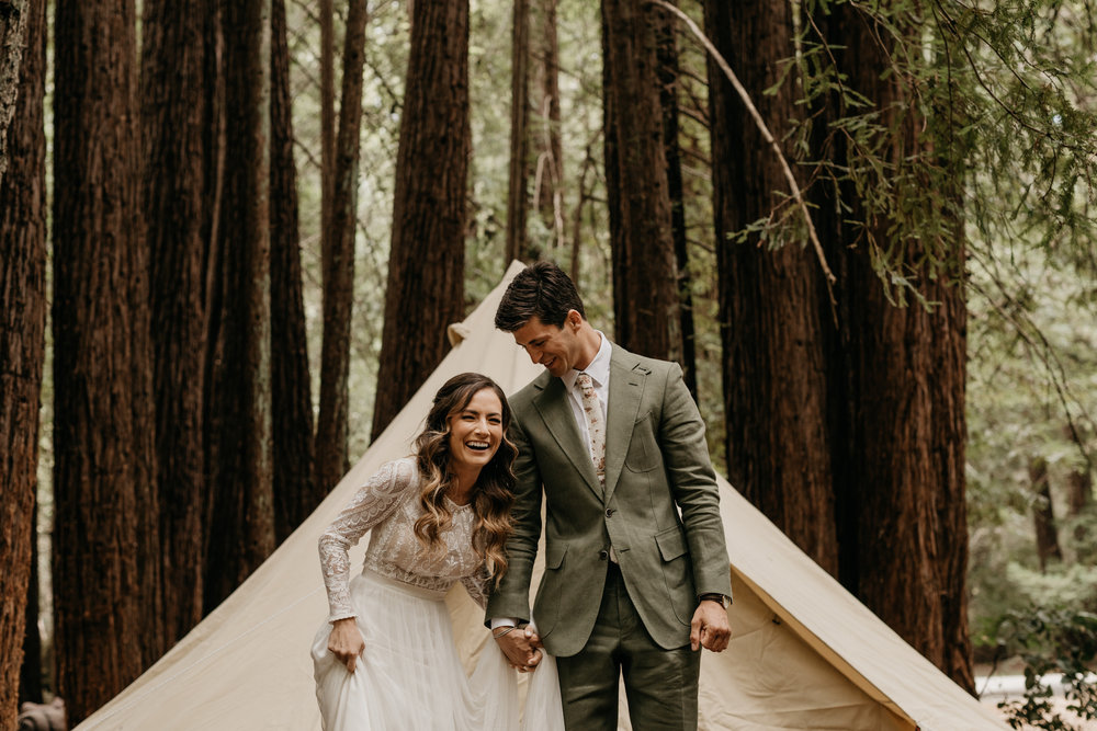 redwoods-wedding-photographer167.jpg