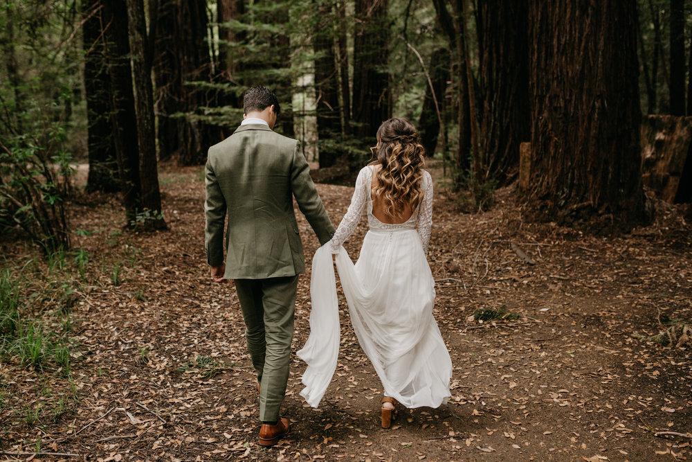 redwoods-wedding-photographer189.jpg