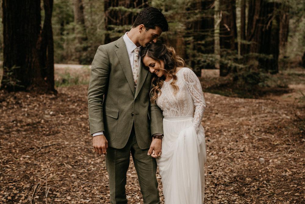 redwoods-wedding-photographer202.jpg