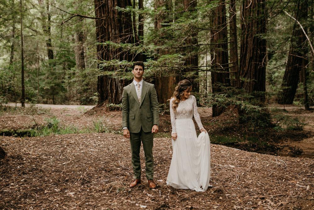 redwoods-wedding-photographer194.jpg