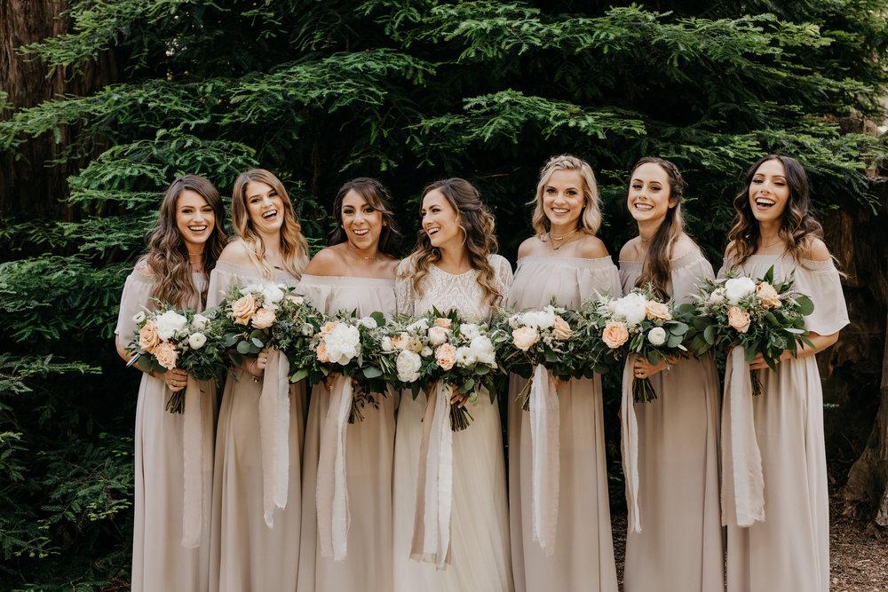 redwoods-wedding-photographer224.jpg