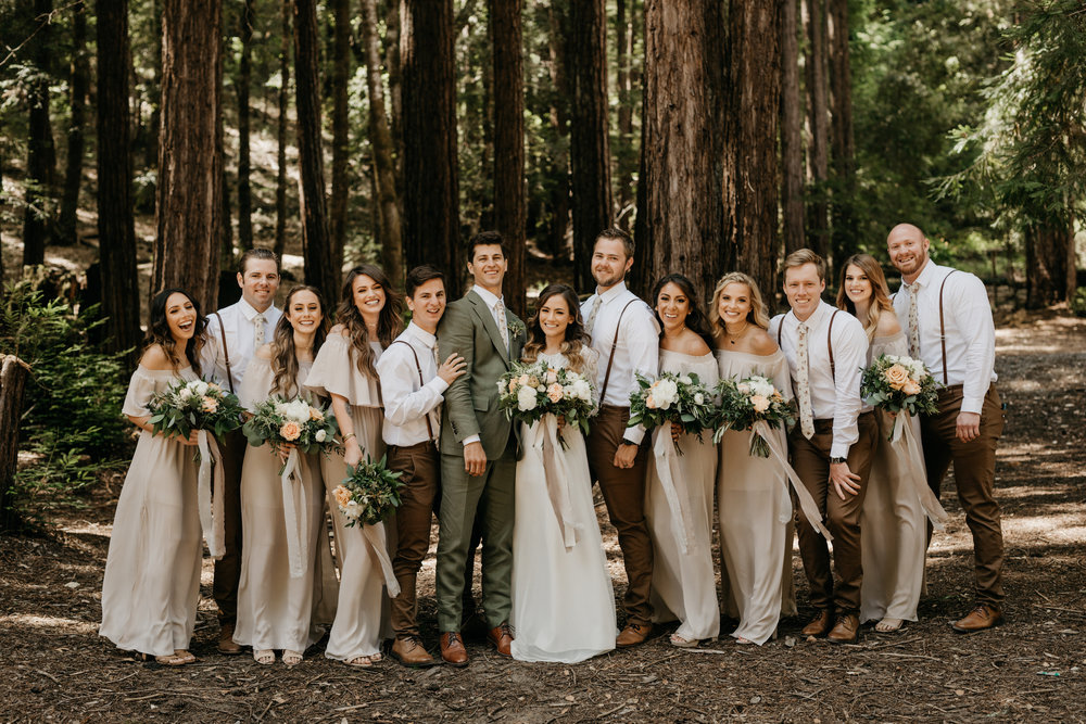 redwoods-wedding-photographer289.jpg