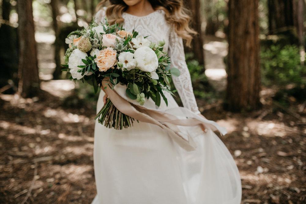 redwoods-wedding-photographer312.jpg