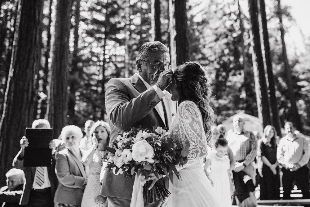 redwoods-wedding-photographer393.jpg
