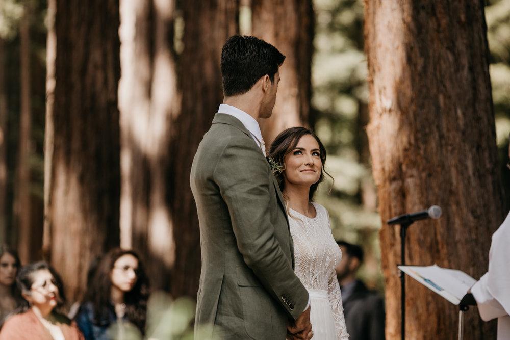 redwoods-wedding-photographer420.jpg