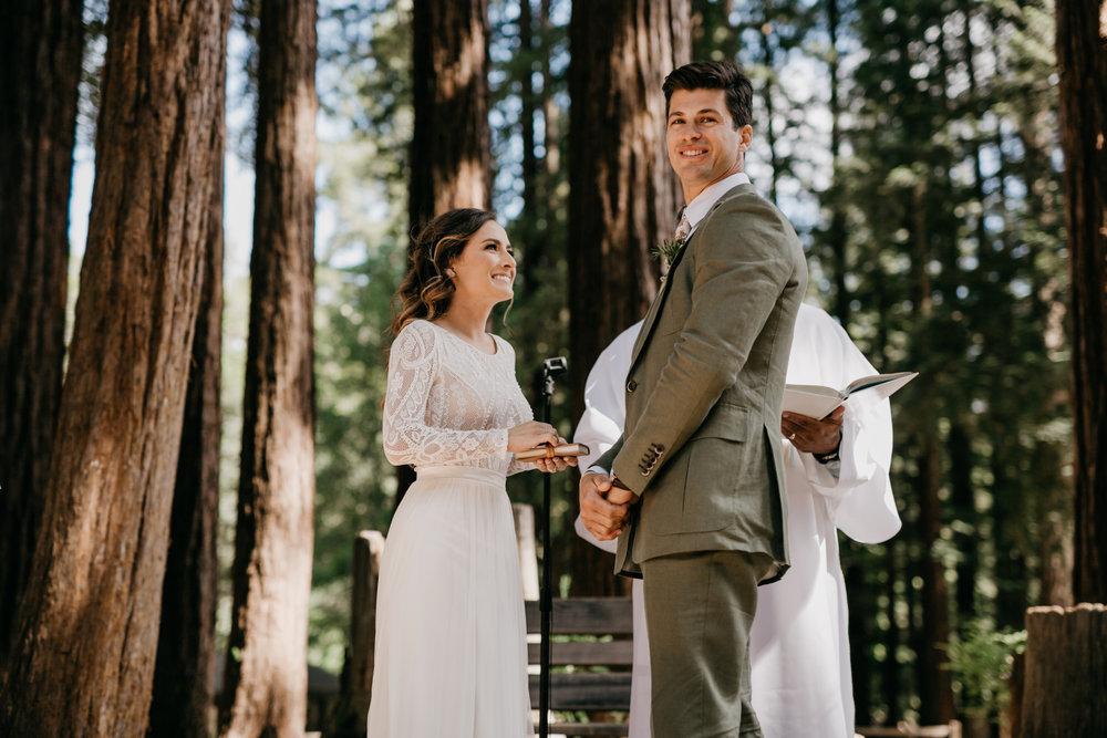 redwoods-wedding-photographer444.jpg