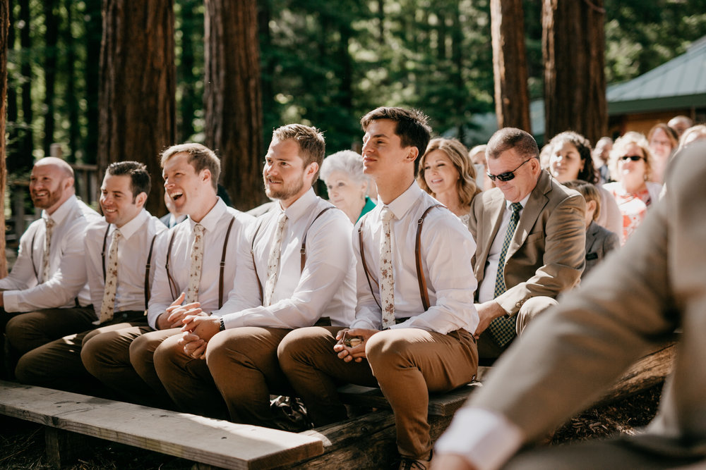 redwoods-wedding-photographer457.jpg