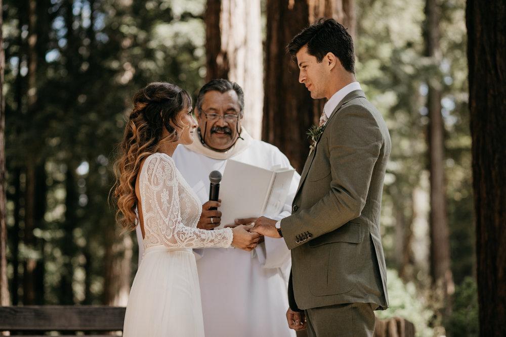 redwoods-wedding-photographer468.jpg