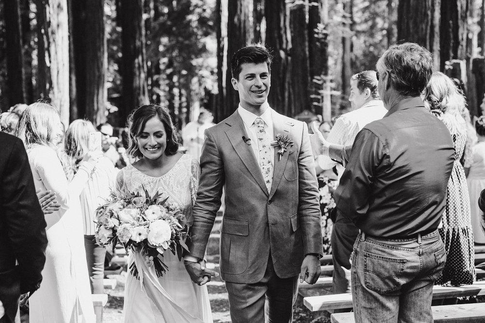 redwoods-wedding-photographer486.jpg
