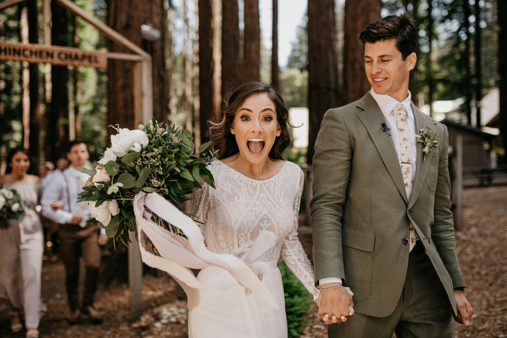 redwoods-wedding-photographer490.jpg