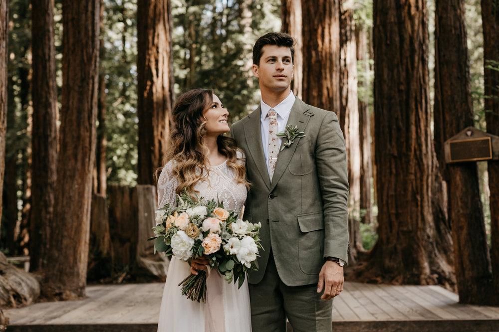redwoods-wedding-photographer539.jpg
