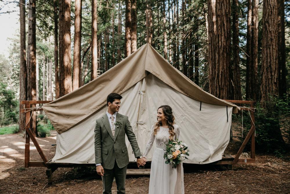 redwoods-wedding-photographer571.jpg