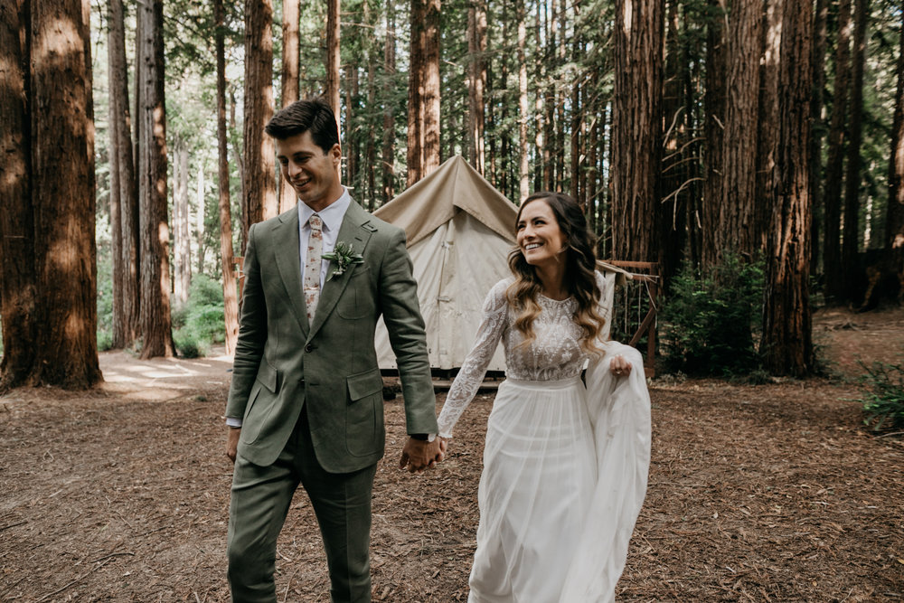 redwoods-wedding-photographer580.jpg