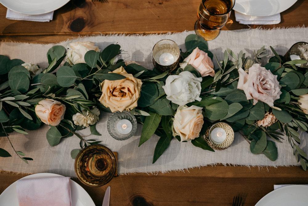 redwoods-wedding-photographer617.jpg
