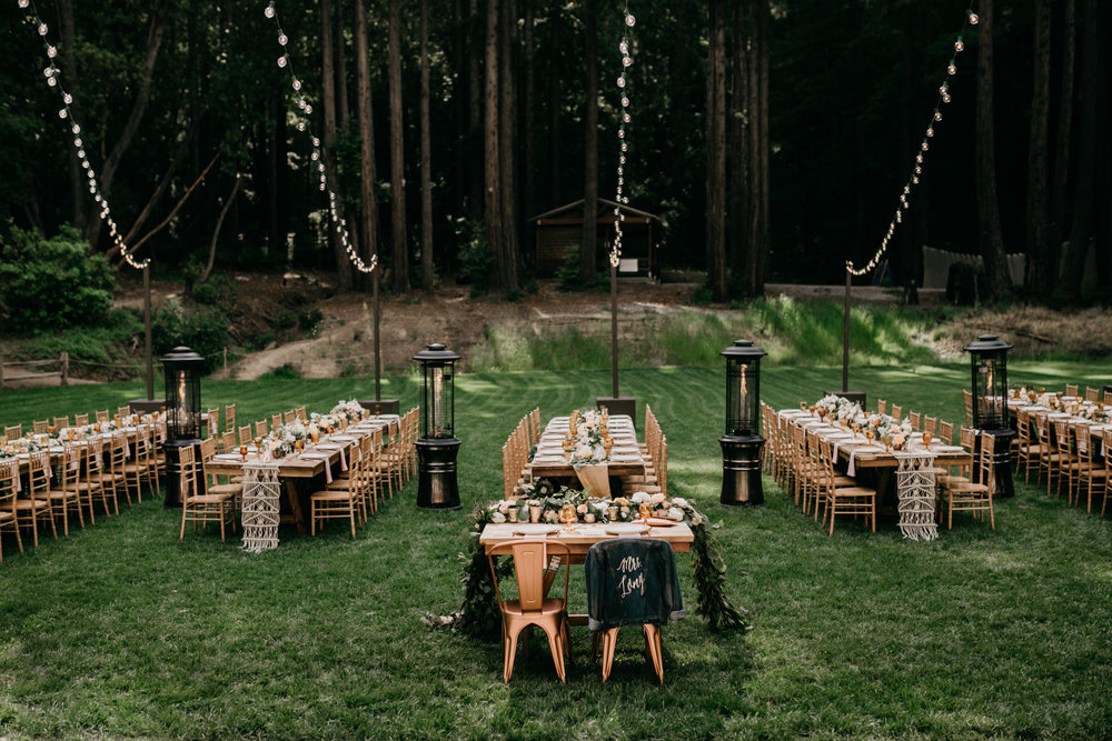 redwoods-wedding-photographer649.jpg