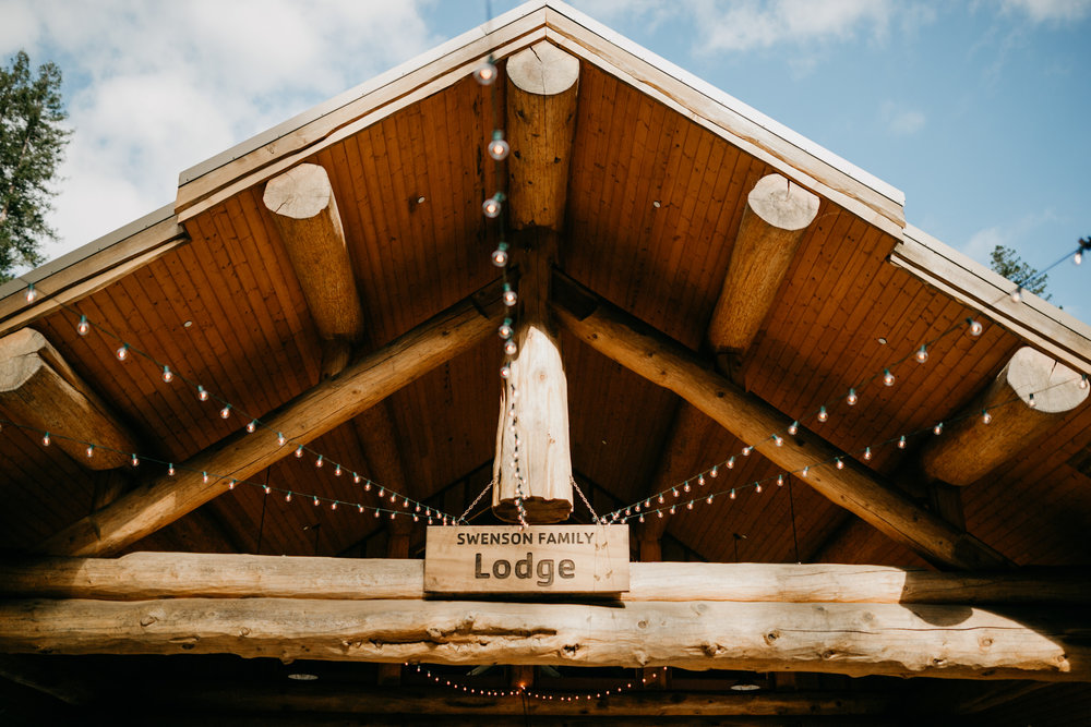 redwoods-wedding-photographer658.jpg
