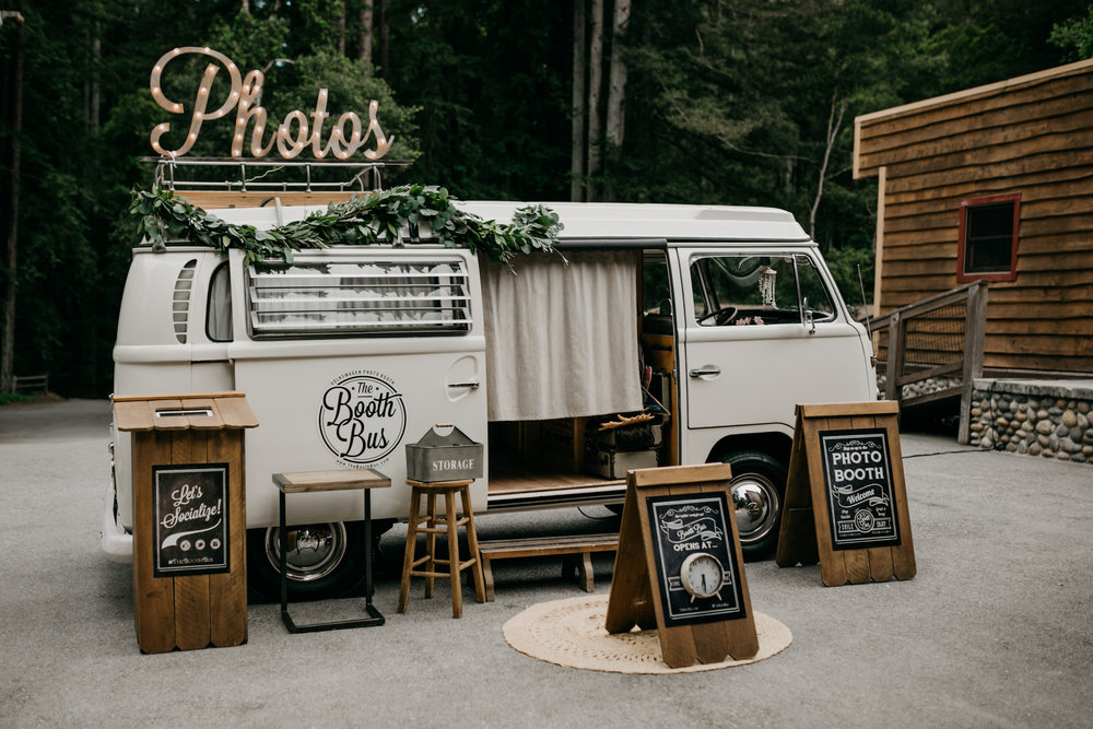 redwoods-wedding-photographer699.jpg