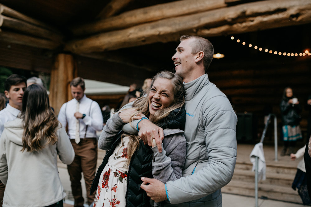 redwoods-wedding-photographer818.jpg