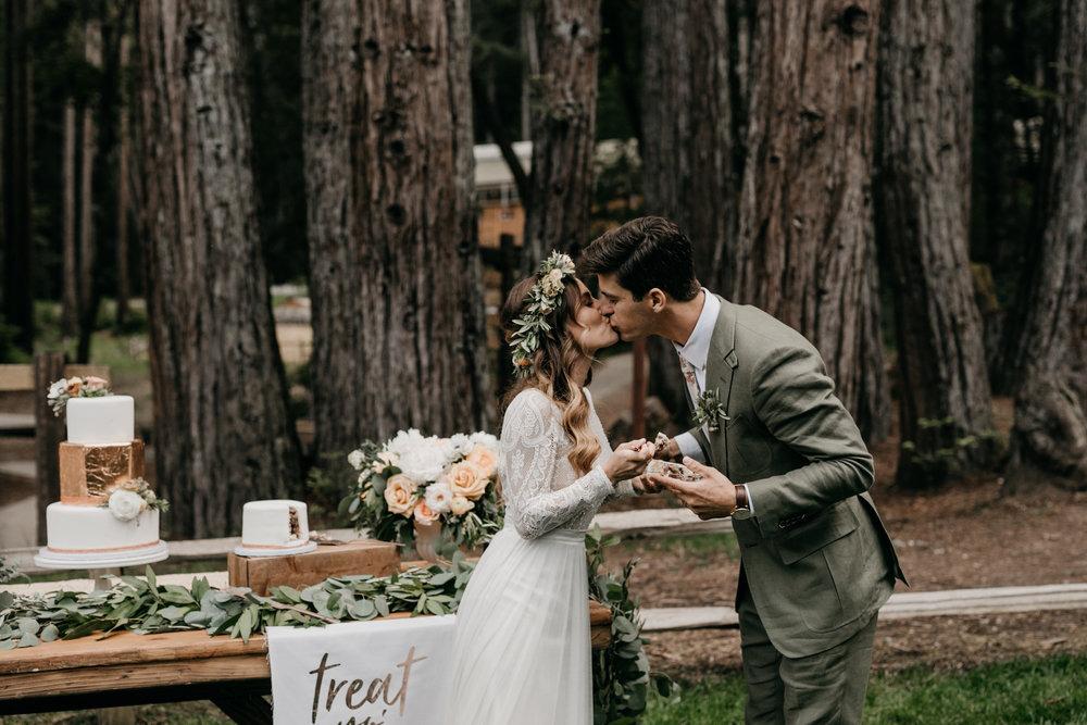 redwoods-wedding-photographer847.jpg