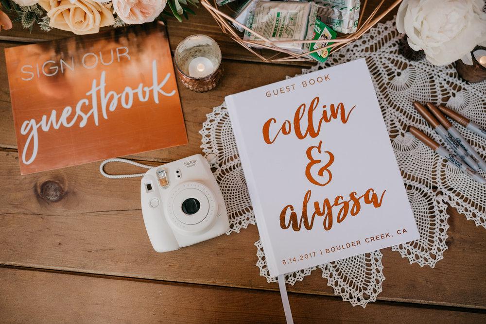 redwoods-wedding-photographer602.jpg