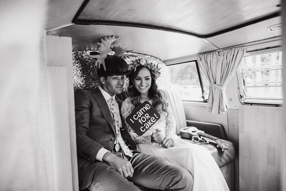 redwoods-wedding-photographer800.jpg