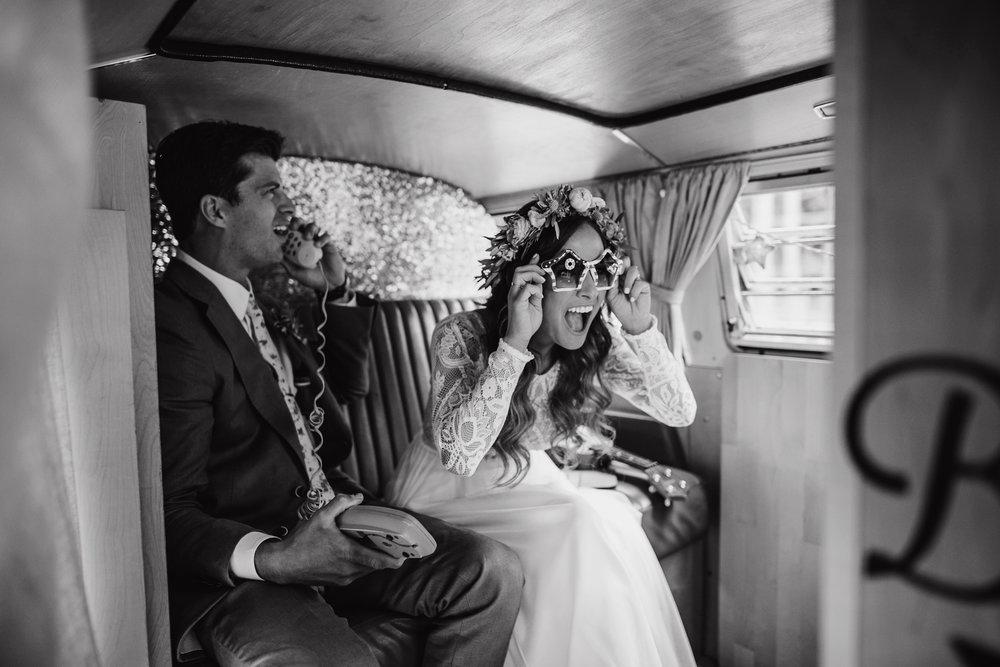 redwoods-wedding-photographer801.jpg