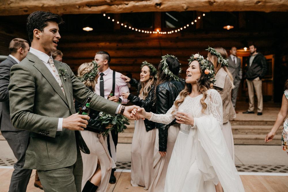 redwoods-wedding-photographer866.jpg