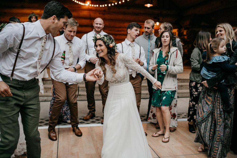redwoods-wedding-photographer895.jpg