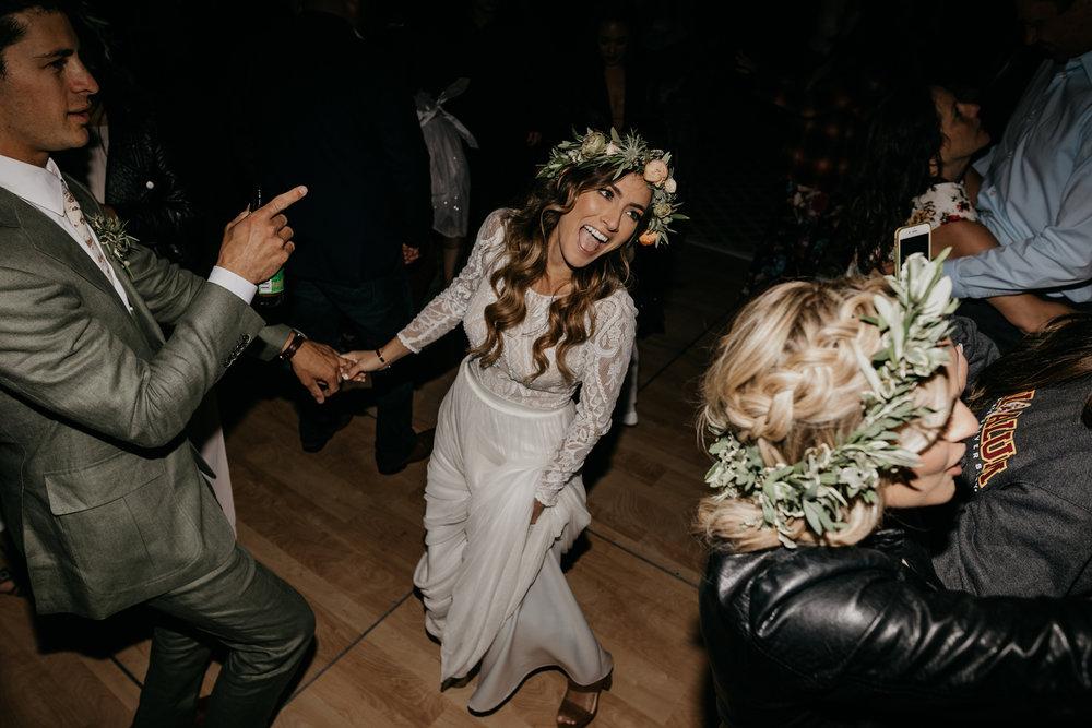 redwoods-wedding-photographer936.jpg