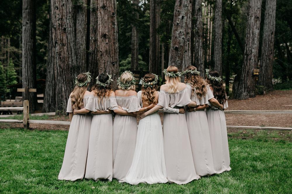 redwoods-wedding-photographer850.jpg