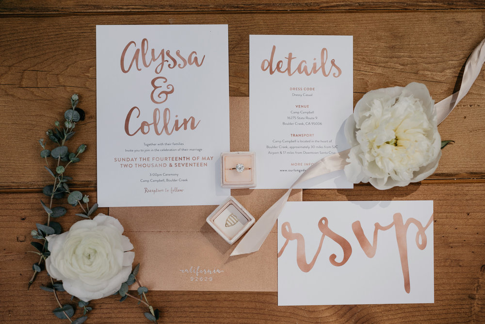 redwoods-wedding-photography.jpg