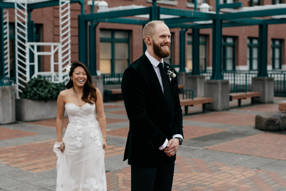 seattle - wedding - photographer120.jpg