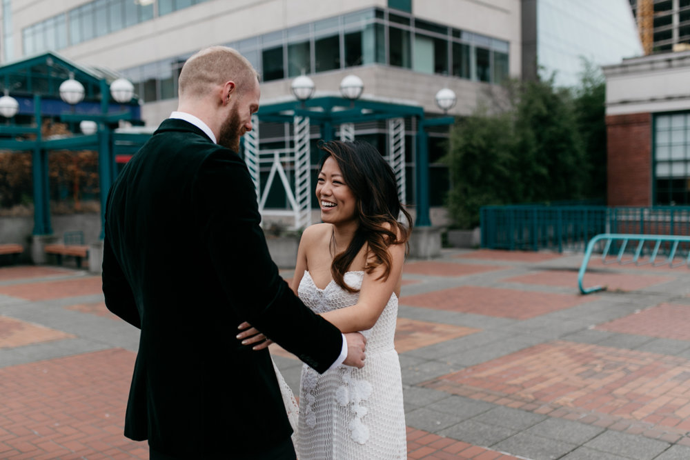 seattle - wedding - photographer133.jpg