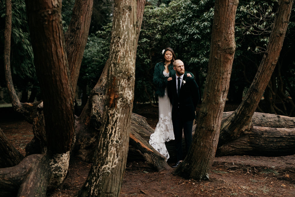seattle - wedding - photographer190.jpg