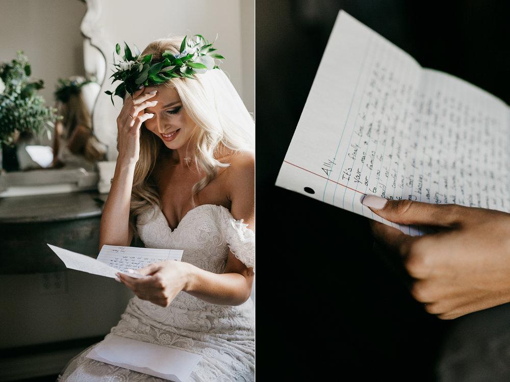 superstition-mountains-wedding007.jpg