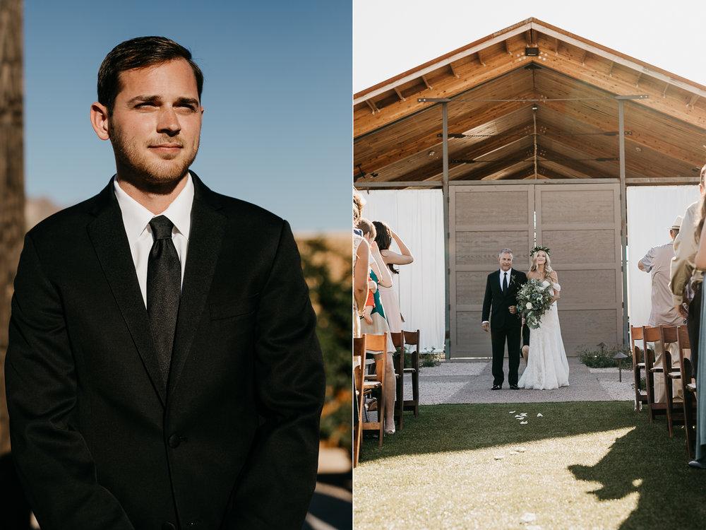 superstition-mountains-wedding012.jpg