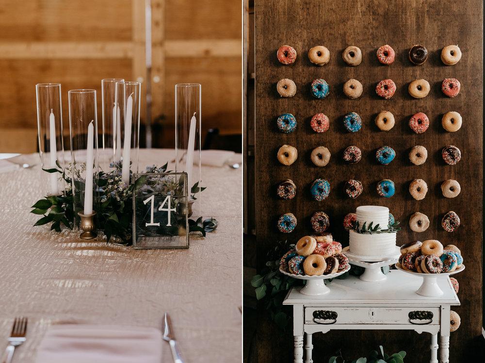 superstition-mountains-wedding.jpg