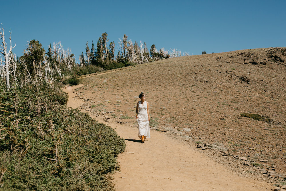 wallowa-mountains-wedding- photographer156.jpg
