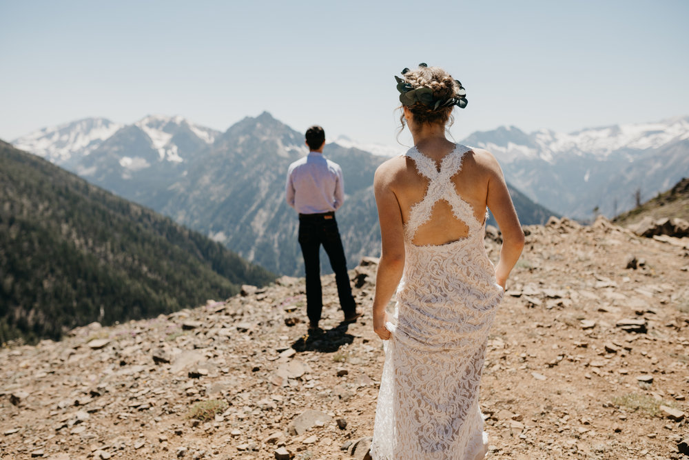 wallowa-mountains-wedding- photographer159.jpg