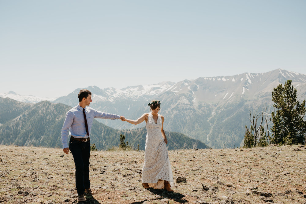 wallowa-mountains-wedding- photographer222.jpg