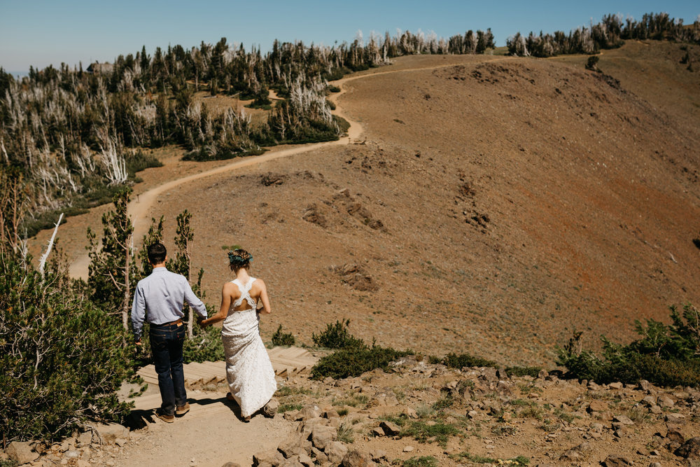 wallowa-mountains-wedding- photographer259.jpg
