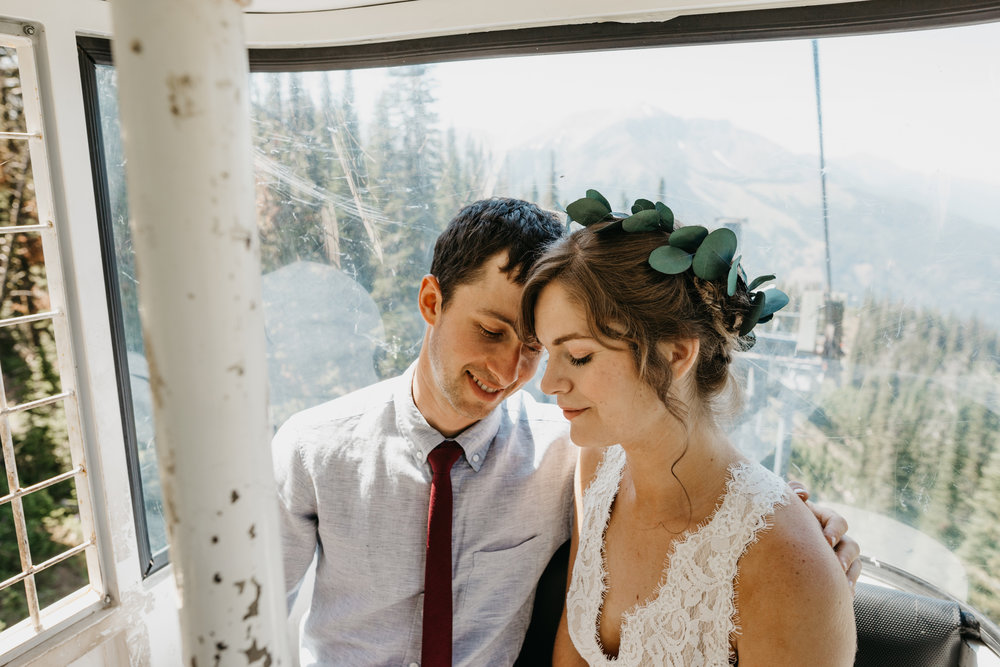 wallowa-mountains-wedding- photographer264.jpg