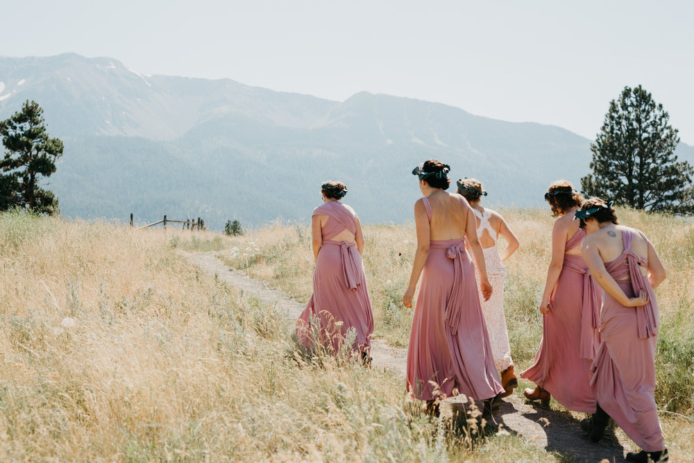 wallowa-mountains-wedding- photographer307.jpg