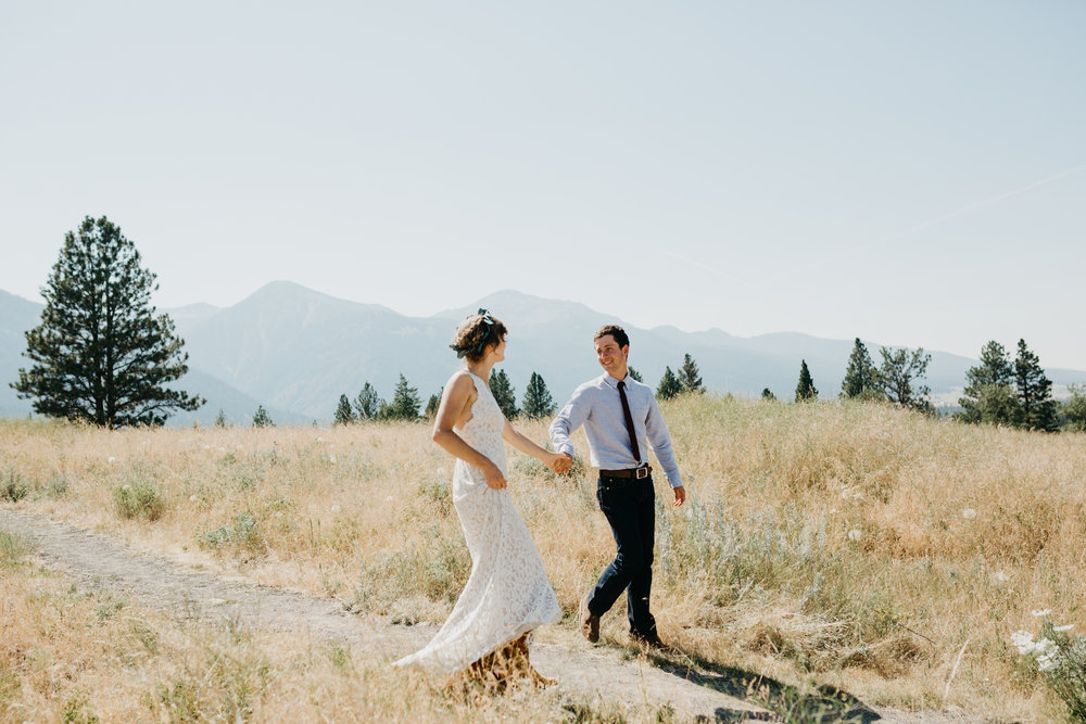 wallowa-mountains-wedding- photographer346.jpg