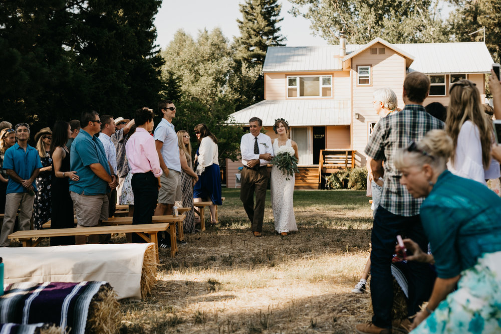 wallowa-mountains-wedding- photographer446.jpg