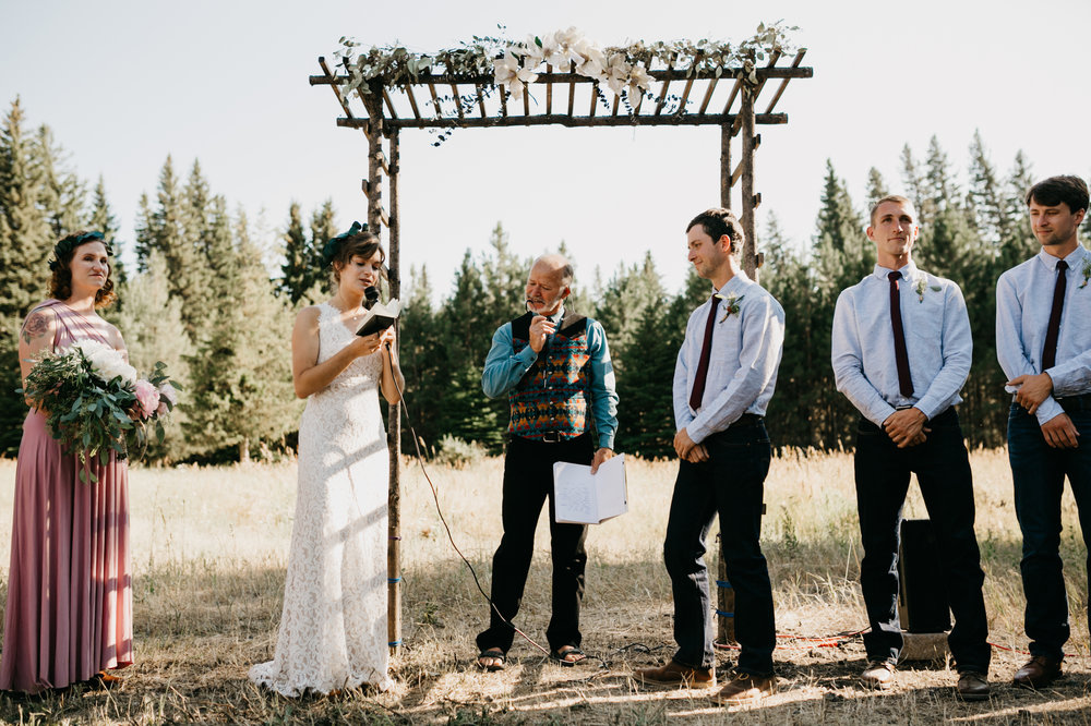 wallowa-mountains-wedding- photographer468.jpg