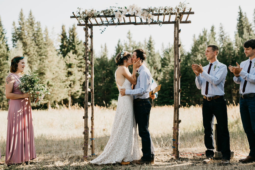 wallowa-mountains-wedding- photographer494.jpg