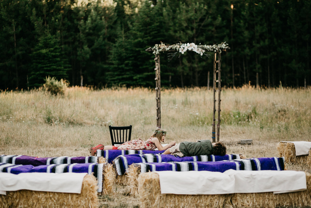 wallowa-mountains-wedding- photographer672.jpg